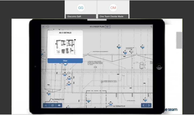 CDE l'evoluzione dei sistemi dalla gestione dei documenti a quella ibrida di documenti dati e modelli