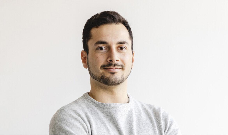 Michele Fiaschi, Studio BAEC: ripensare e ottimizzare i flussi di lavoro