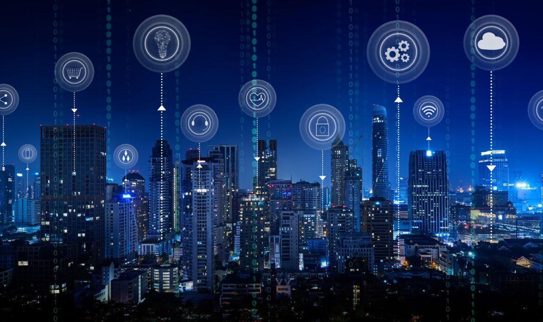 Trasformazione digitale, una priorità per il 72% delle imprese di costruzioni