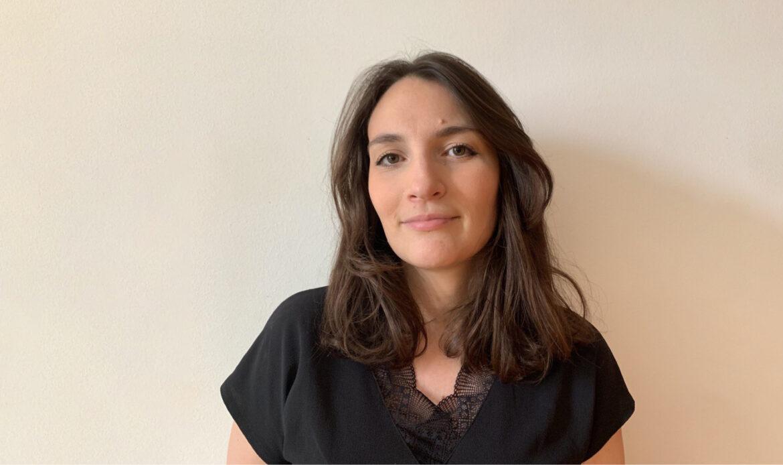 Maddalena Caldarelli: Il BIM è in continua evoluzione