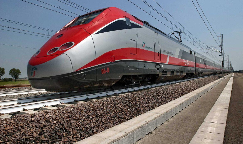 Italferr lancia il Progetto BIM for Rail-LCA