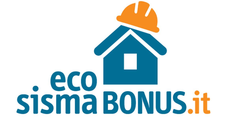 On-line il nuovo sito ecosismabonus.it