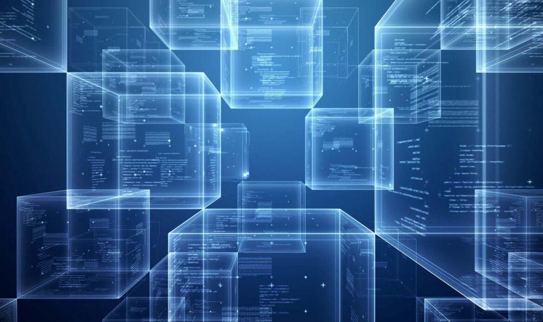 Blockchain e BIM