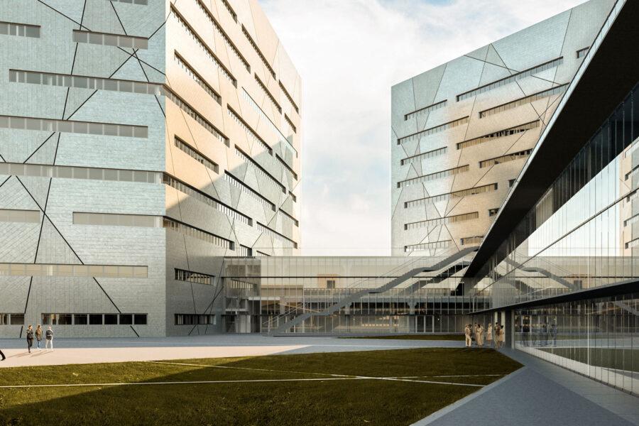 8 ottobre – Bimfactory partecipa a FORWARD 2020