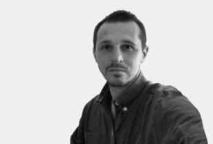 Gabriele Piacentini: In Italia il BIM è un hot topic