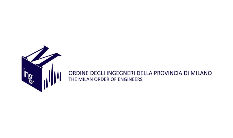 Corso in FAD Sincrona: BIM Manager