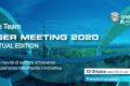 13-17 Ottobre – One Team User Meeting: una esperienza immersiva nell'innovazione