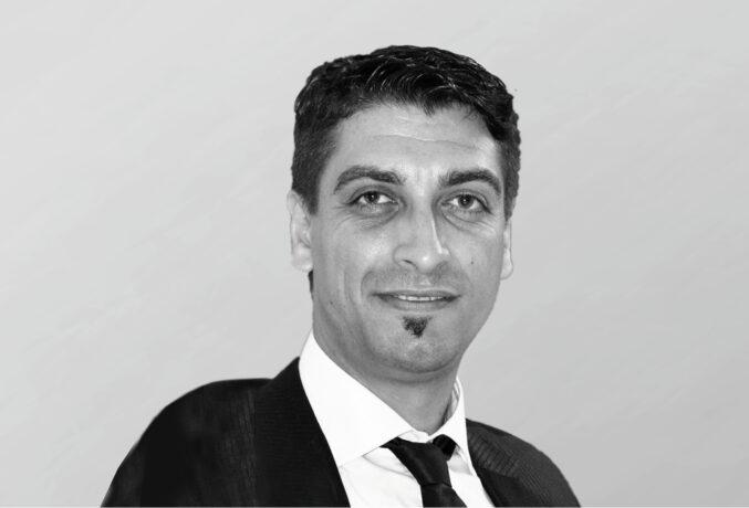 Domenico Spanò: Il 2021 sarà la chiave di volta del passaggio al BIM in Italia