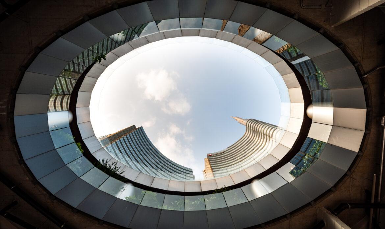 CEAS: BIM e multidisciplinarità per l'ingegneria del futuro