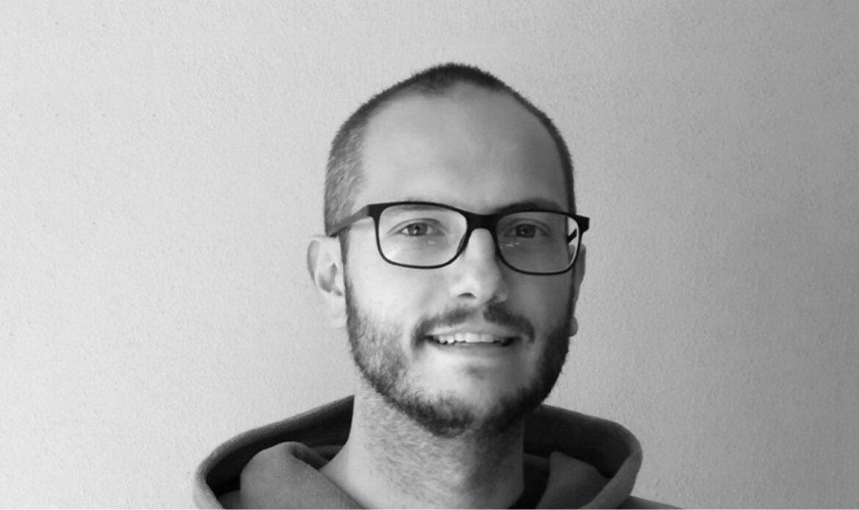 """Davide Facchetti: """"virtualizzare"""" il cantiere, durante la progettazione"""