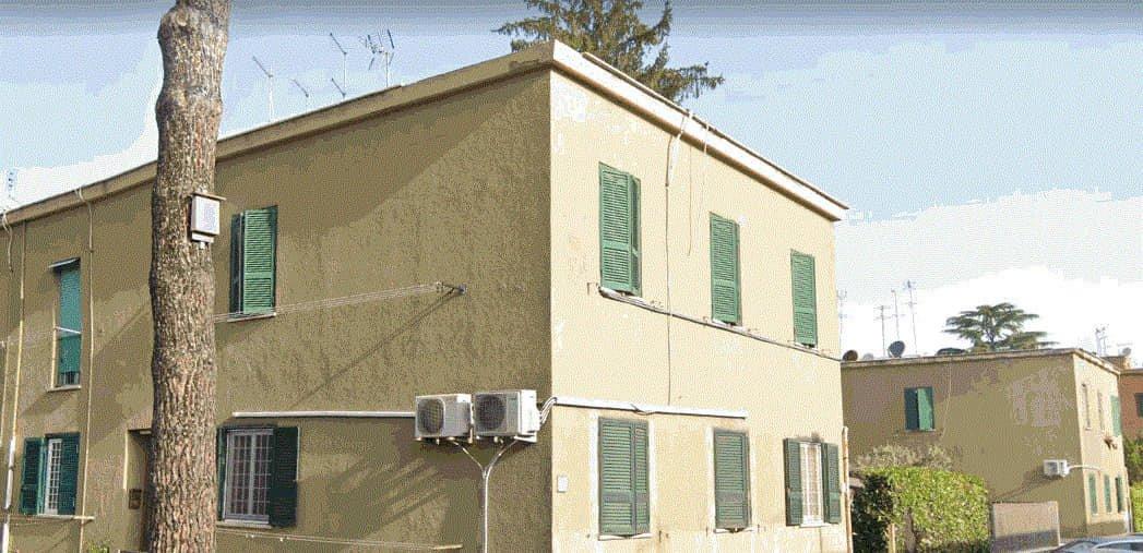 Ater Roma e La Sapienza: stage e formazione in riqualificazione edilizia