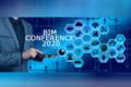 10 Dicembre – BIM Conference 2020