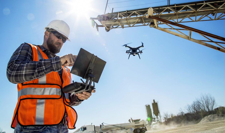 Le applicazioni IoT nel settore delle costruzioni (seconda parte)