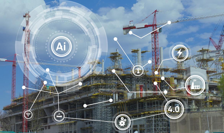 IoT e le nuove tecnologie digitali di gestione del costruito