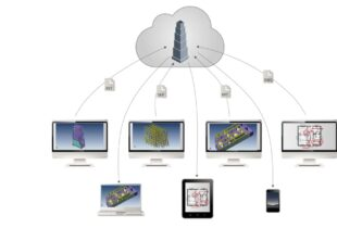 BIM e online collaboration