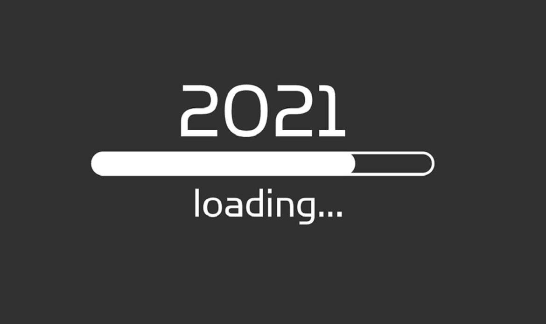 2021: il BIM amplia la sua presenza nei lavori pubblici