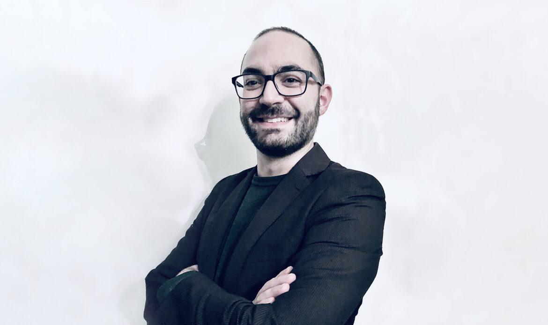Adamo Borrielli: il BIM per la gestione e il controllo completo della commessa