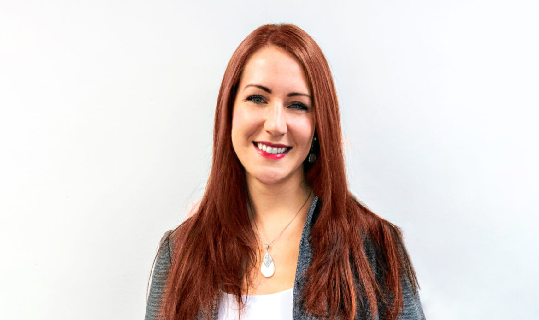 "Eleonora Troiani, Skanska: da BIM a ""Digital Engineering"""