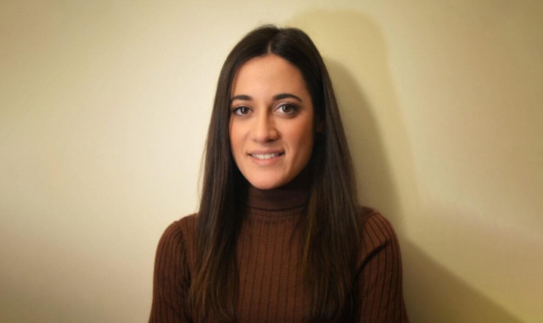Elsa Pellegrini, eFM: Il BIM per il Facility Management