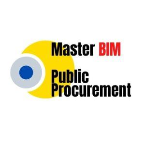 11 Febbraio – BIM Procurement Specialist