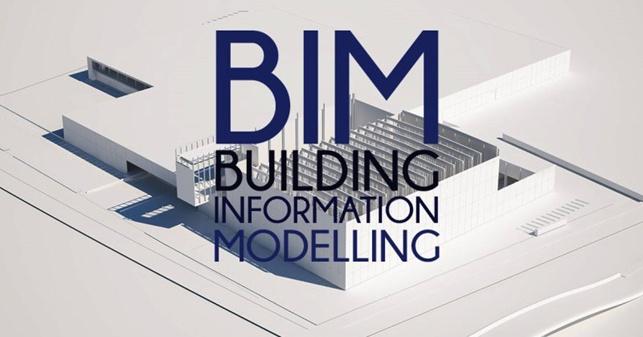 BIM ovvero una nuova filosofia digitale per l'edilizia