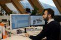 ETC Engineering: il BIM anche per computazione e gestione economica del progetto