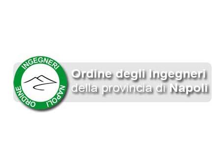12 Febbraio – BIM Talks per gli ingegneri di Napoli