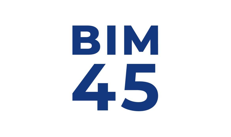 BIM45: valore e formazione nell'offerta di CEAS