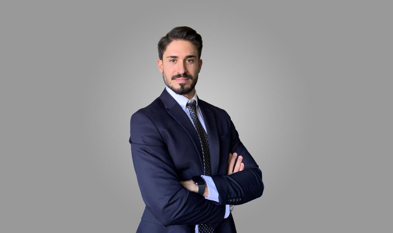 Francesco Barbieri, Milan Ingegneria: La rivoluzione digitale è iniziata, ma serve maggiore consapevolezza