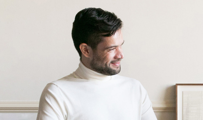 Luca Sandigliano, Foster + Partners: i professionisti sono molto riconosciuti all'estero