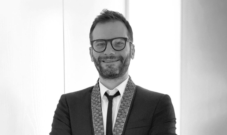 Paolo Corbella: Ispirato dal BIM e dal CDE, ho fondato la startup SImba