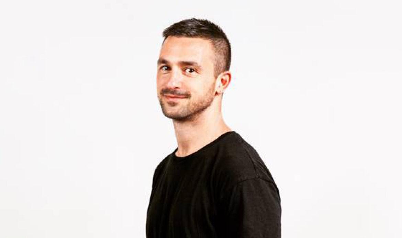Roberto Moschini: il futuro richiede una maggiore digitalizzazione