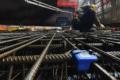 Risparmiare calcestruzzo grazie a sensori BIM friendly