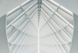 Mercato: dal report ONSAI segnali di ripresa per architetti e ingegneri
