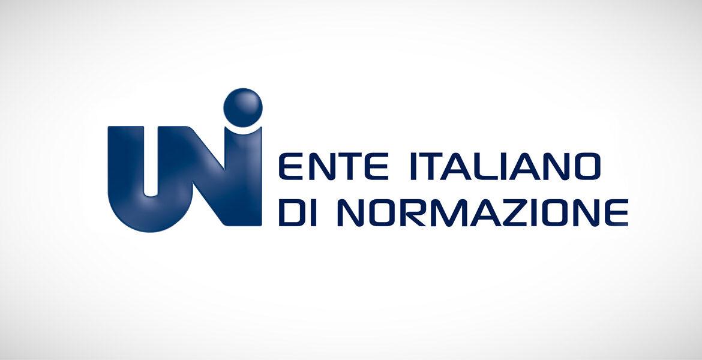 Giuseppe Rossi è il nuovo Presidente UNI