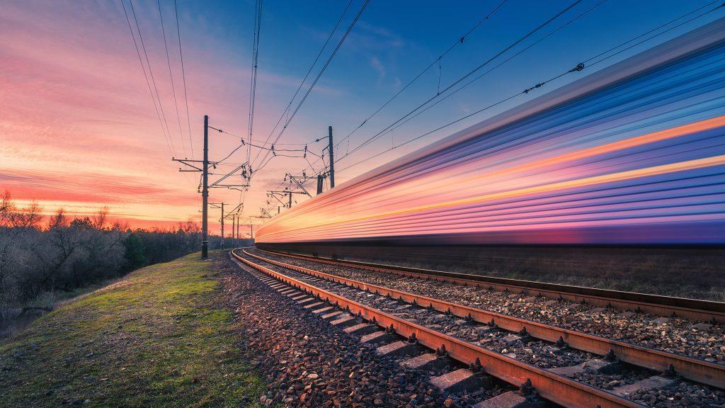 openBIM for Rail: la nuova iniziativa buildingSMART Italia