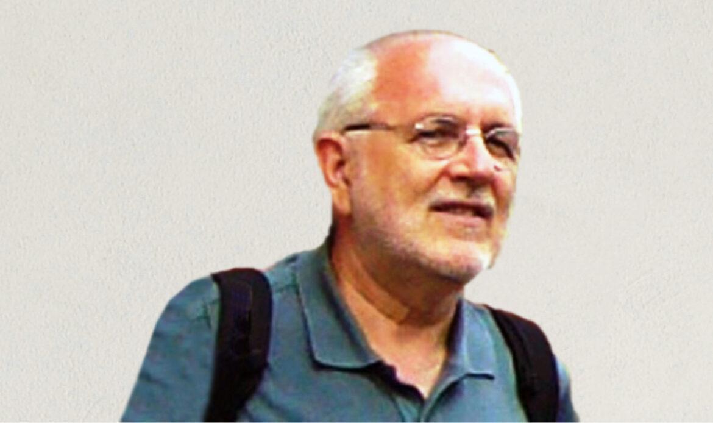 Elvio Casagrande, Iuav: il BIM per il management di progetto