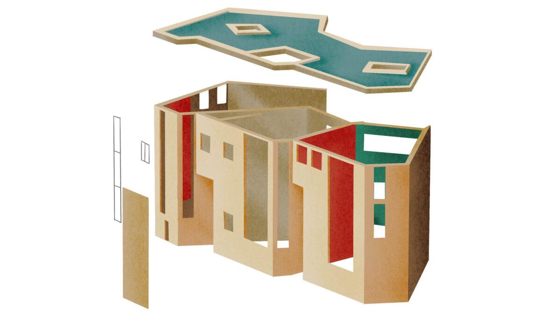 Digitalizzazione: all'Agenzia del Demanio nuove procedure e strumenti per la gestione del patrimonio immobiliare pubblico