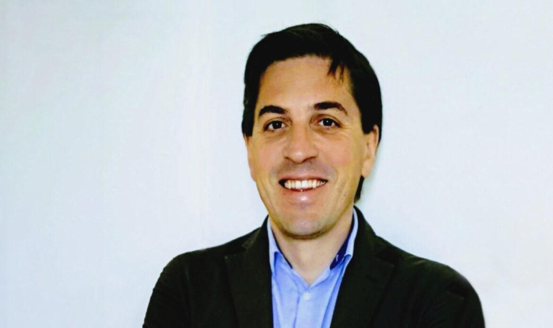 Stefano Lappa è il nuovo Coordinatore OICE Veneto