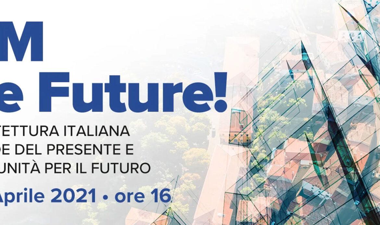 12-16 aprile – BIM The Future: GRAPHISOFT pensa al futuro della progettazione