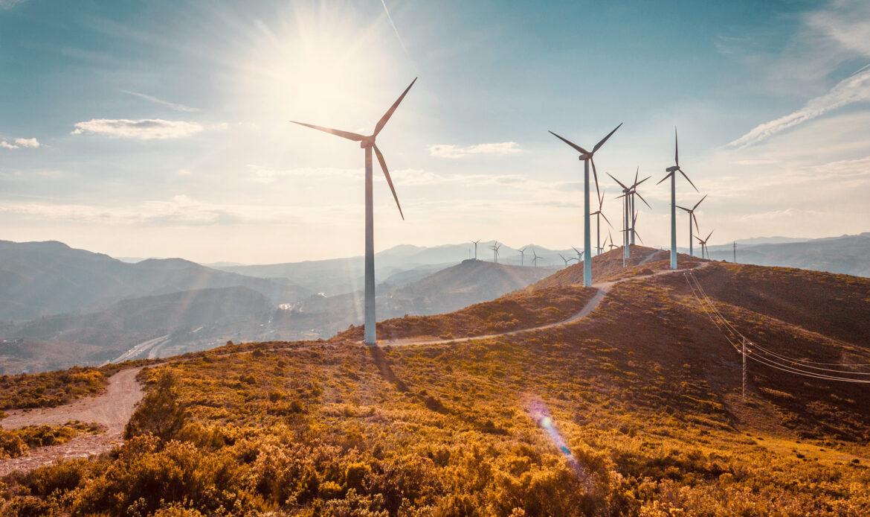Accordo tra Proger ed EDP Renewables per sottostazioni elettriche per parchi eolici