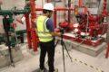 Leica e Archibus insieme per il Facility Management