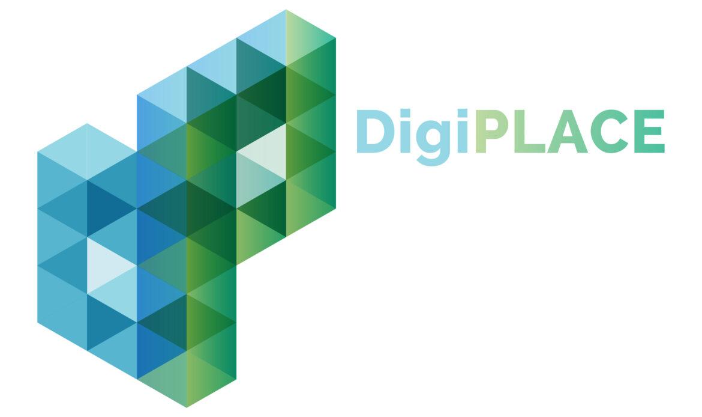 27 Maggio – DigiPLACE Closing Conference