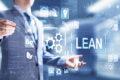 Lean Construction: ottimizzare il BIM