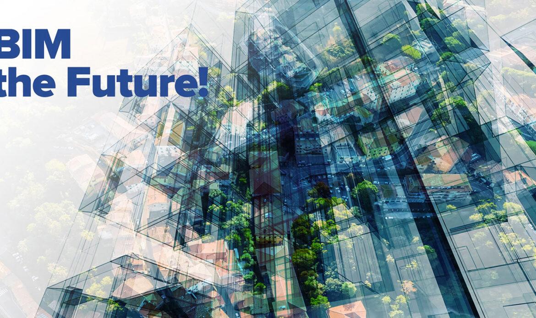 Grande successo per l'evento BIM The Future di GRAPHISOFT