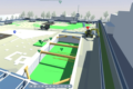 Il BIM 4D per la formazione e la sicurezza nel cantiere dell'alta velocità UK