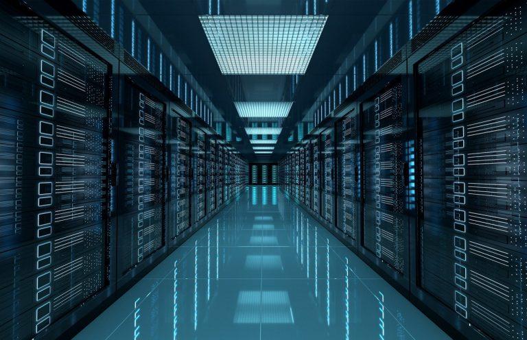 DBA Pro: il futuro della computazione BIM è in Cloud