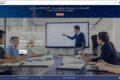 Archicad lancia la nuova piattaforma GRAPHISOFT Learn