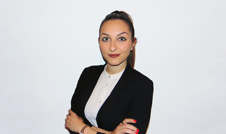 Valentina Bello, ATIproject: non esisterà progettazione e costruzione senza il BIM