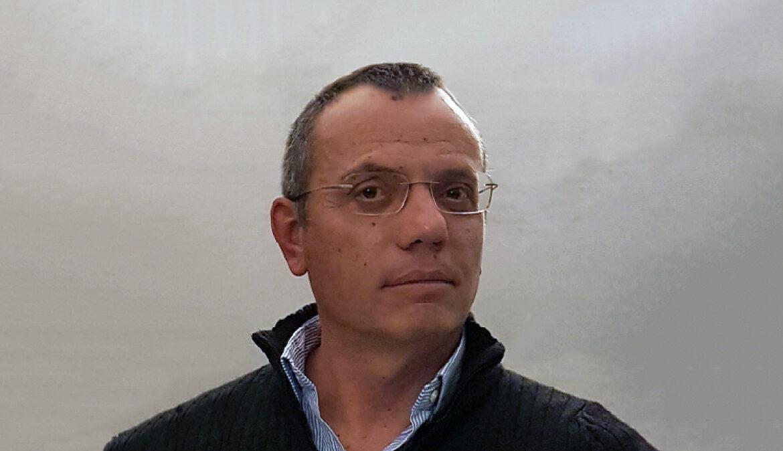 Andrea Tiveron: il ruolo del BIM in una economia a risultato